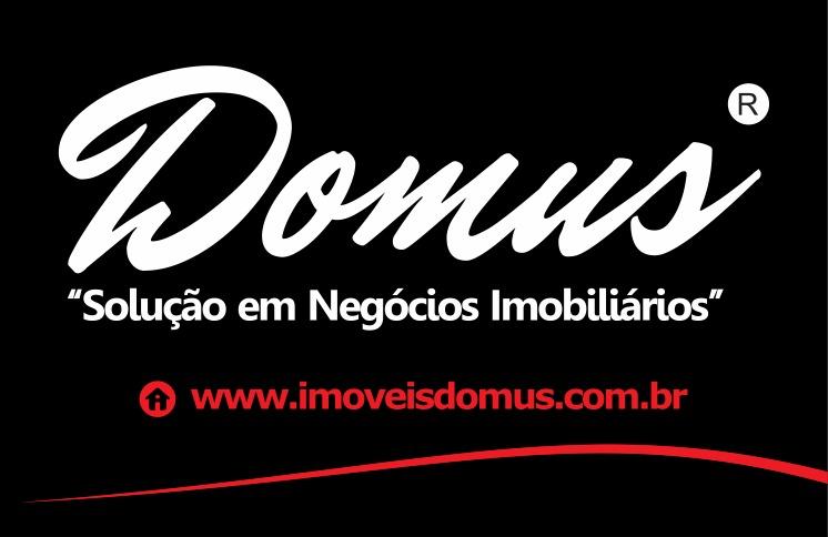 imoveisdomus.com.br