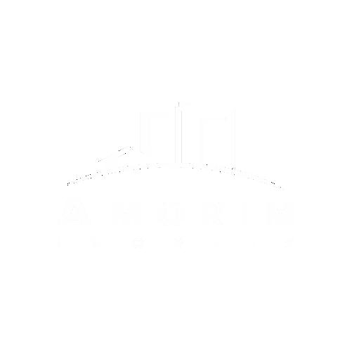 imobiliariaamorimpetrolina.com.br
