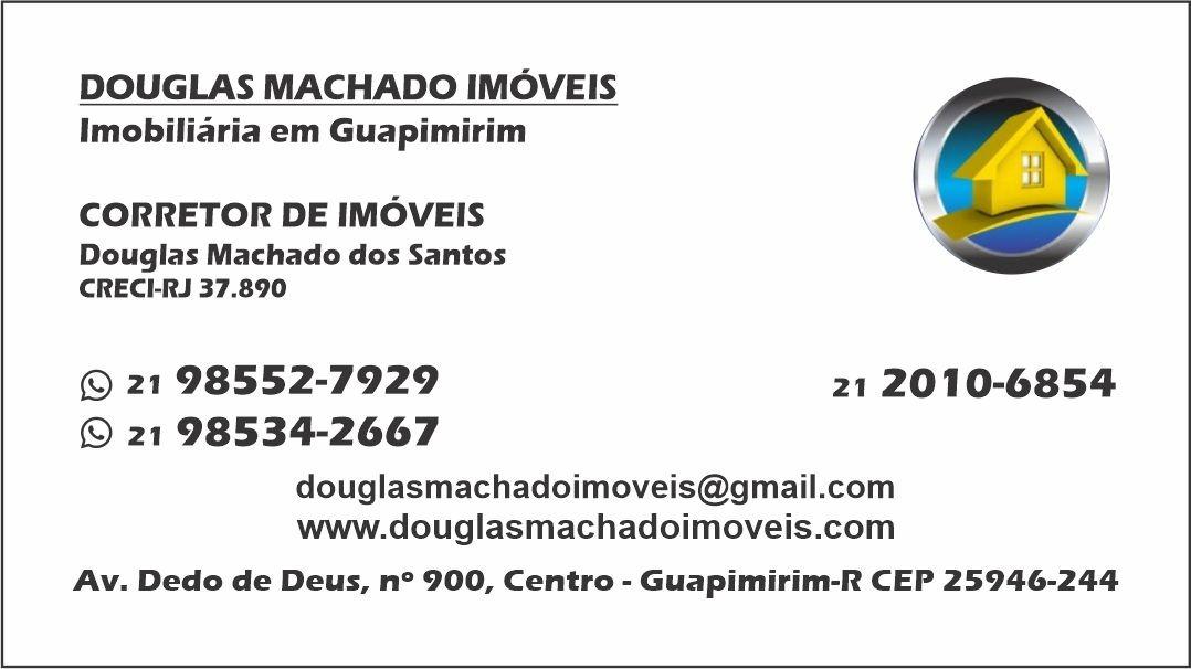 douglasmachadoimoveis.com