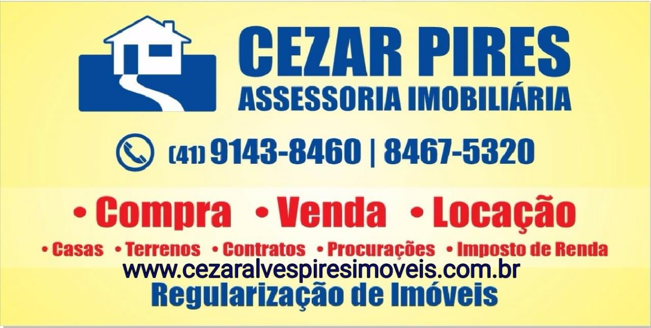 cezaralvespiresimoveis.com.br