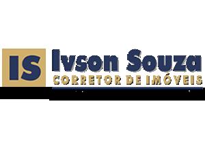 ivsonsouza.com.br