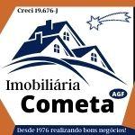 imobiliariacometa.com.br