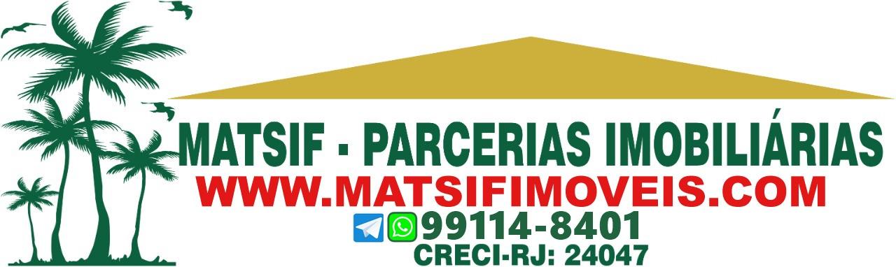 matsifimoveis.com