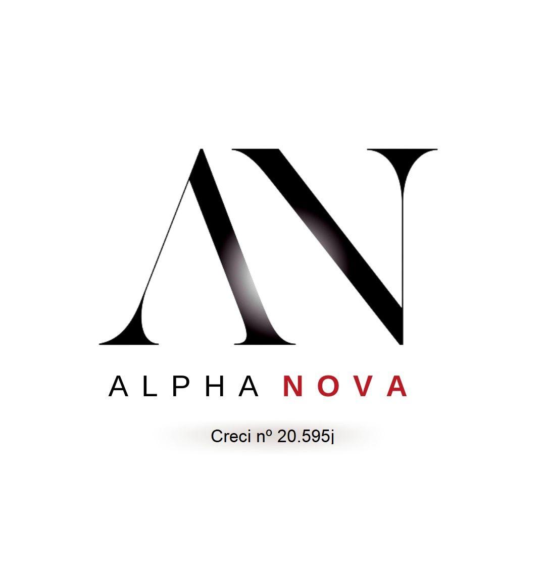 https://alphanova.com.br