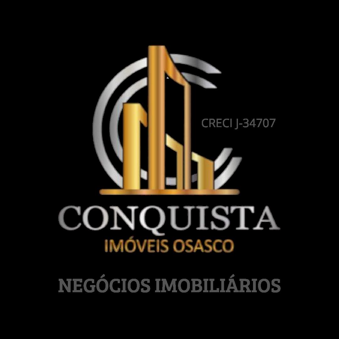 conquistandoimoveis.com.br