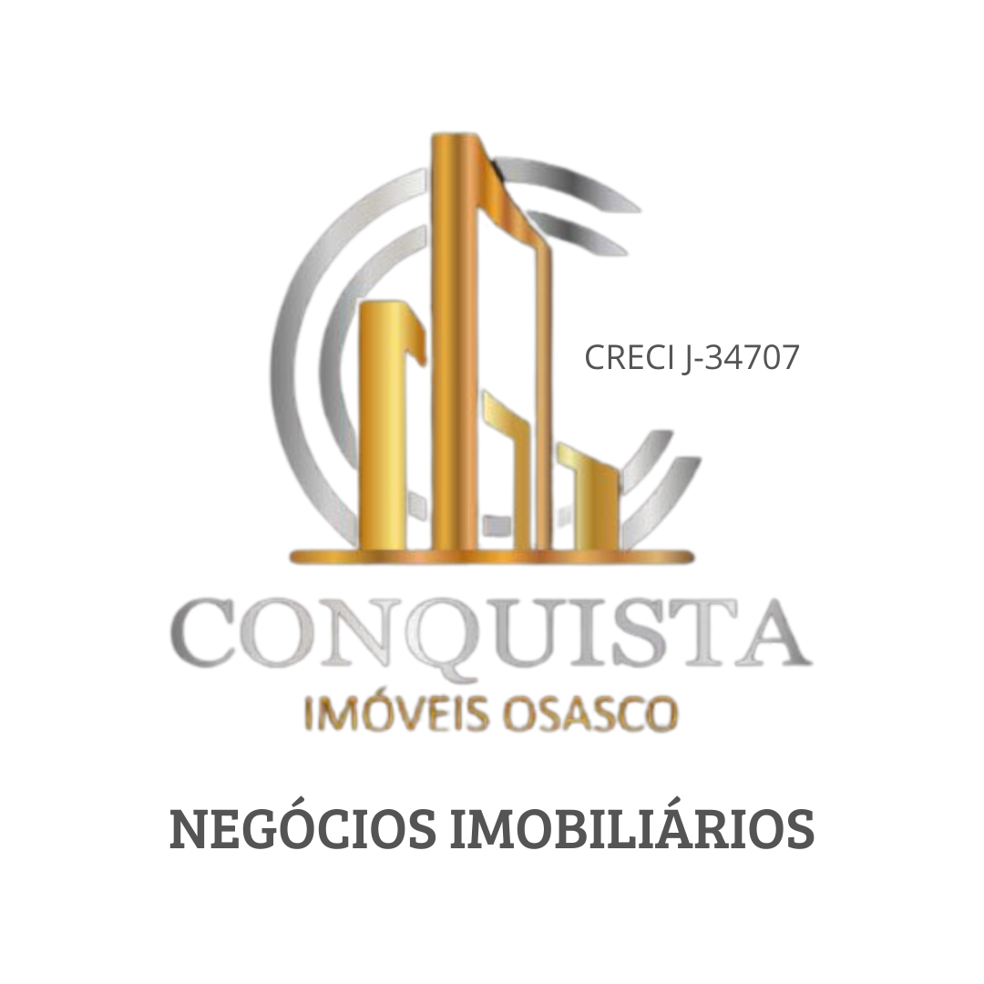 https://conquistandoimoveis.com.br