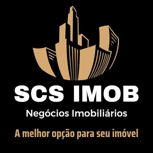 felpsimoveis.com.br