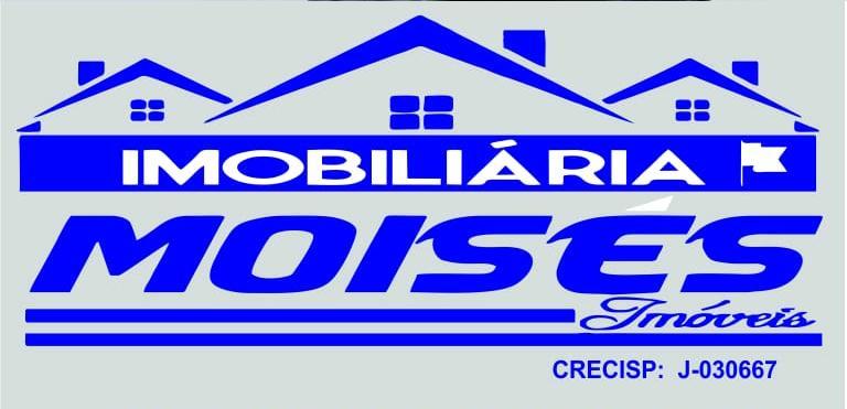 moisesimoveis.com.br
