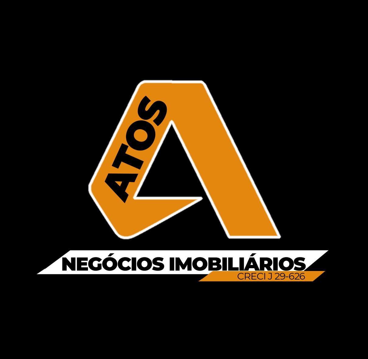 https://atosimob.com.br
