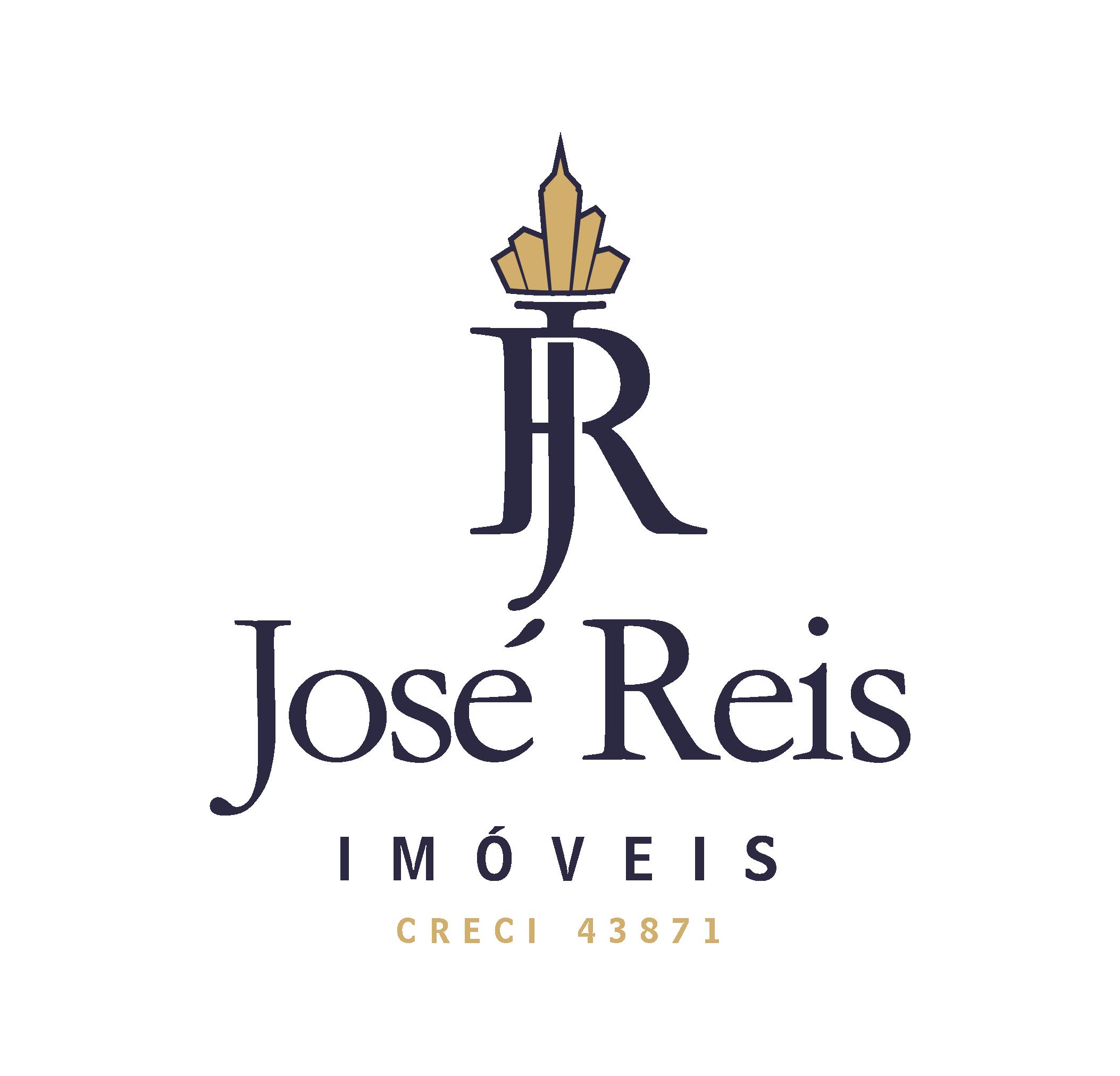 https://josereisimoveis.com