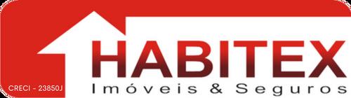 imobiliariahabitex.com.br
