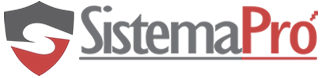Sistema de Integração Caixa