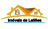 https://v2.paineldosistema.com.br/view/upload/5741/200/5741/imoveis_de_leilao_pequeno.png